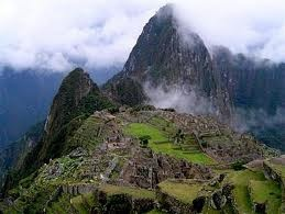 Machu Picchu!: Travel Bucketlist, Adventure, South America, File Machupicchu Jpg, Beautiful Places, Places I D, Heritage Site, Bucket Lists