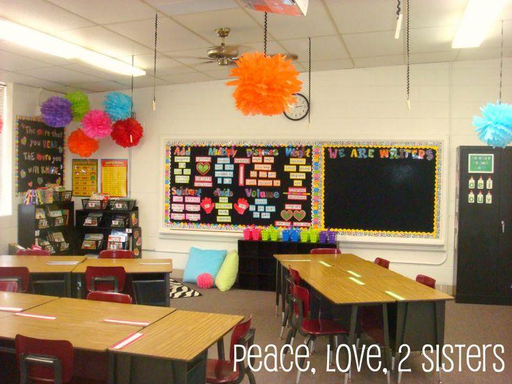 Z Arrangement Classroom Design Disadvantages ~ Best classroom arrangement images on pinterest