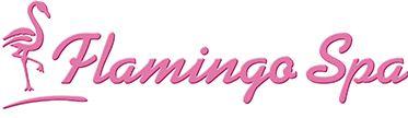 Osallistu FlamingoAquaParkin facebookissa joulukalenteri arvotaan ja voita palkintoja joka päivä. https://www.facebook.com/FlamingoAquaPark