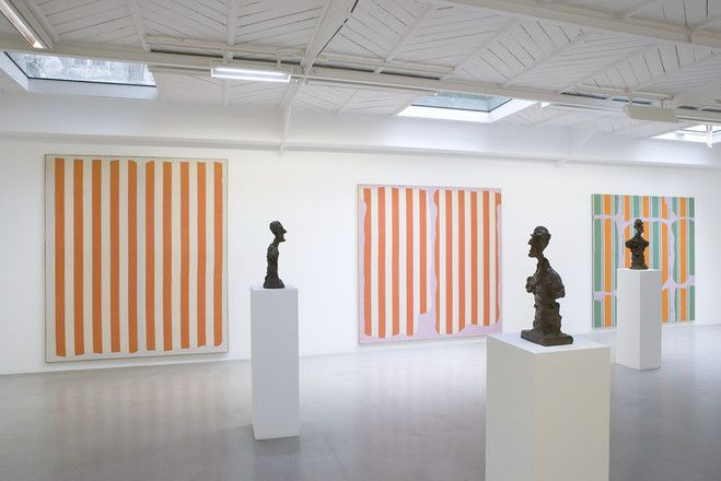 exposition sculpture - Google Search