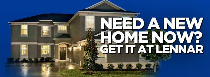 51 Best Images About Dream Homes In Tampa Fl On Pinterest