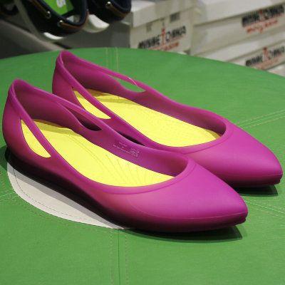 2016 новые летние сандалии обувь Ruiou подлинные ткани цвета Luoge Лян туннель через Taobao Квартиры 16265-