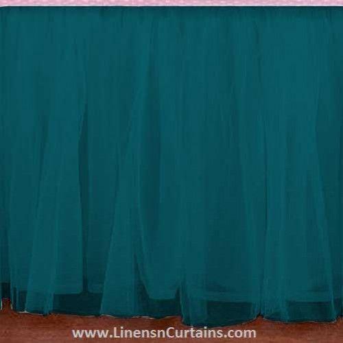 1000 Ideas About Ruffle Bed Skirts On Pinterest Ruffle