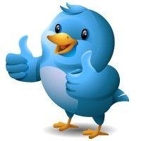 twitter 200x200 Internet Marketing Trends   2014