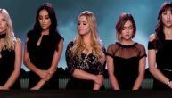 Pretty Little Liars Saison 6B : Episode 11, un trailer EXPLOSIF de 2 minutes dévoilé !