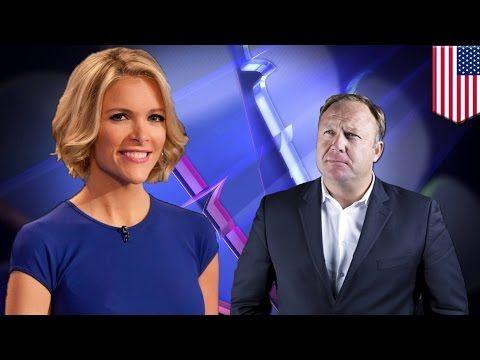 Megyn Kelly Alex Jones interview: NBC only cares about ratings, green lights Jones interview - http://LIFEWAYSVILLAGE.COM/how-to-find-a-job/megyn-kelly-alex-jones-interview-nbc-only-cares-about-ratings-green-lights-jones-interview/