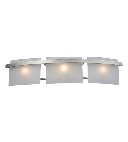 Bathroom Vanity Lights Edmonton 39 best 0 light fixtures - bath images on pinterest | light
