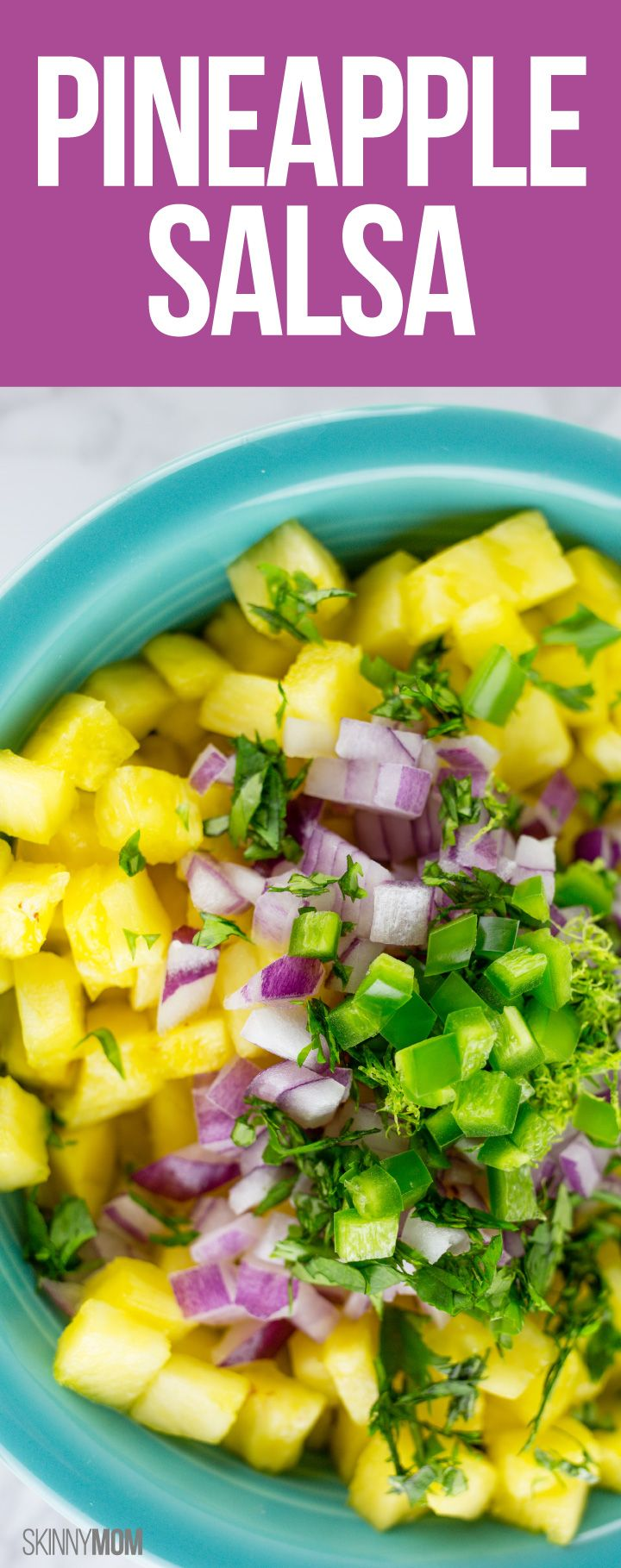 Save this recipe for your Cinco de Mayo fun!