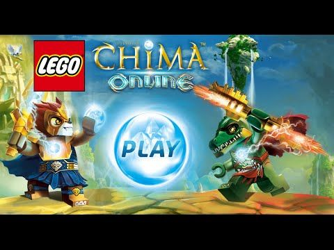 16 best Lego Games images on Pinterest | Lego games, Lego sets and ...