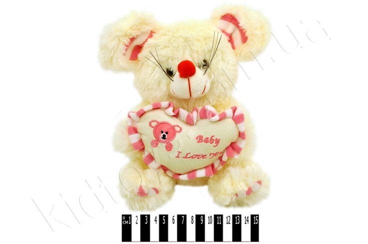 Мишка з подушкою S-GT--623120, кукла мокси, игрушки для детей 3 года, готические куклы купить, развивающие игры для мальчиков, игрушки пупсы, игрушка развивающая