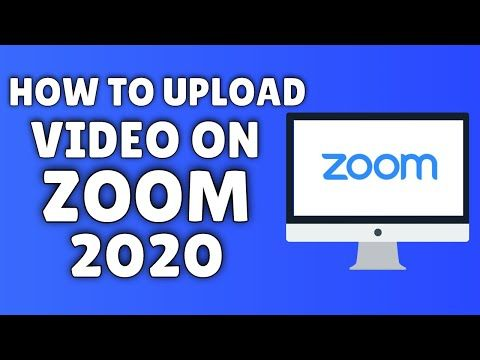 How To Change Your Background On Zoom So People On Your Video Call Can T See Inside Your Home Virtual Baby Shower How To Raise Money Baby Shower Planning