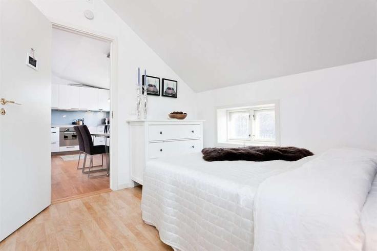Main bedroom 3