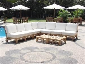 Best  Homemade Outdoor Furniture Ideas On Pinterest Outdoor - Homemade outdoor furniture