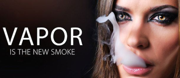 Check Out The Best 7 Vaporizers Reviewed – Making Smoking Better