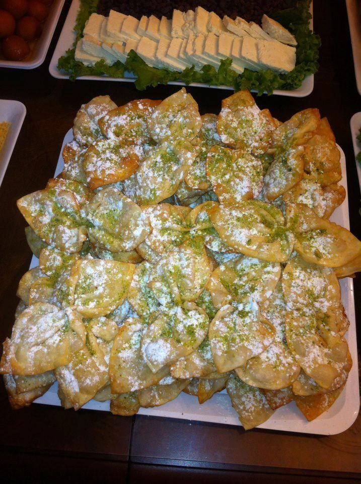 Afghan recipe afghan food pinterest afghans and recipe for Afghanistani cuisine