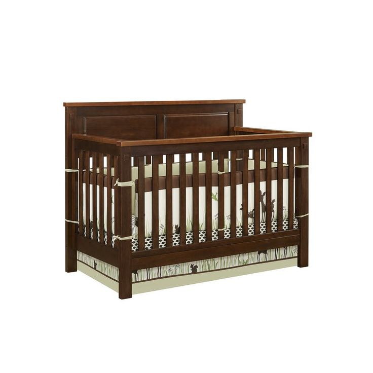 Babies Are Us Cribs