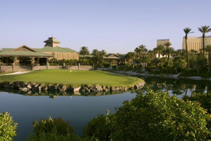 15 best Les golfs en Aquitaine images on Pinterest Aquitaine, Golf - residence vacances arcachon avec piscine