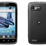 Motorola Atrix 2 Now Available in India - Tech Specs and Price