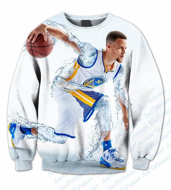 Get Your Stephen Curry Gear! Repp The Golden State Warriors NBA Champions of 2017! Be LIKE STEPH!