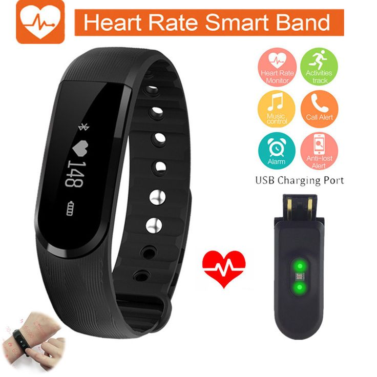 Like and Share if you want this  ID101 HD Bluetooth Smart band Fitness Tracker Smart Bracelet Passometer Smartband Heart Rate Monitor Smart Wristband PK miband   Tag a friend who would love this!   FREE Shipping Worldwide   Buy one here---> https://shoppingafter.com/products/id101-hd-bluetooth-smart-band-fitness-tracker-smart-bracelet-passometer-smartband-heart-rate-monitor-smart-wristband-pk-miband/