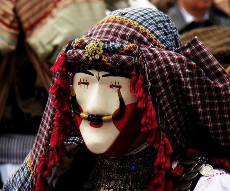 MACEDONIAN CLOTHES - AKATHIA IMATHIAS - GREECE   ΑΓΚΑΘΙΑ ΗΜΑΘΙΑΣ.