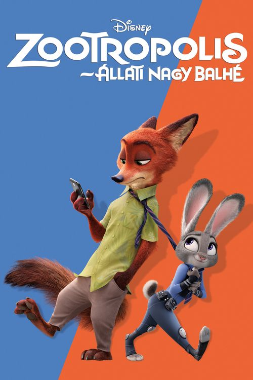 Zootopia Full-Movie | Download Zootopia Full Movie free HD | stream Zootopia HD Online Movie Free | Download free English Z