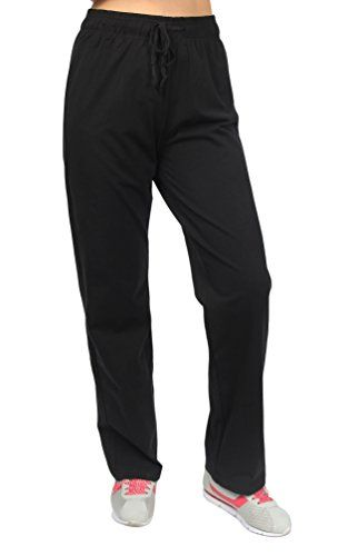 New Trending Pants: iLoveSIA Womens Jersey Capri Casual Full Length Pants US Size S Black. iLoveSIA Women's Jersey Capri Casual Full Length Pants US Size S Black  Special Offer: $9.63  377 Reviews iLoveSIA brand Women's Jersey Capri Casual Pant: Model 1122 is a classic design for those people who want to keep charming shape all day around. It made from 92% cotton...