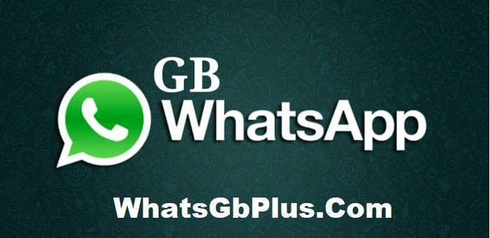 Wondering Site To Site To Download The Gbwhatsapp Hey Don T Worry You Are At The Perfect Place Where You Can Easily Down Social Media Apps App Whatsapp Apps