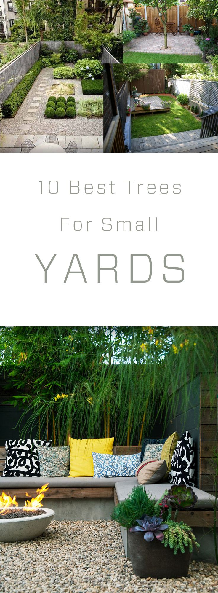 127 best small space gardens images on pinterest small gardens