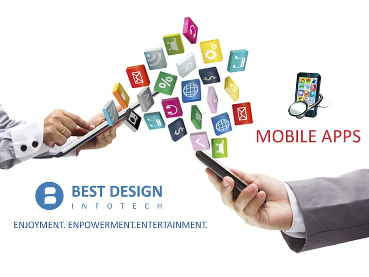 We offer our skill and technology for creating mobile applications using your inputs and ideas and create a mobile app that will benefit your business. Your mobile app is the face of your business and user know about by using it.