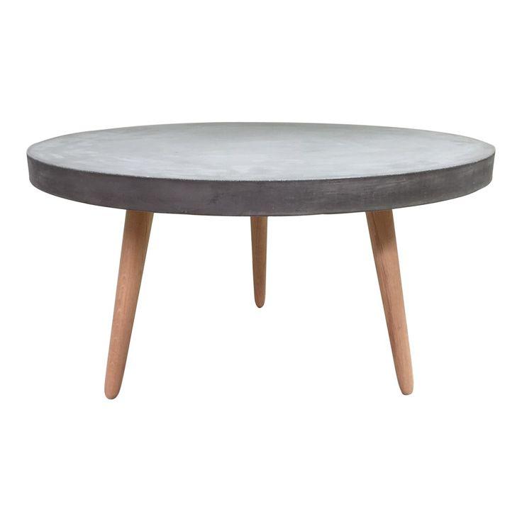 Coffee Table, Durie Aspen Round Indoor Outdoor Coffee Table Outdoor Coffee Table Plans: Project Plans Modern Outdoor Coffee Table. Project Plans Modern Outdoor Coffee Table