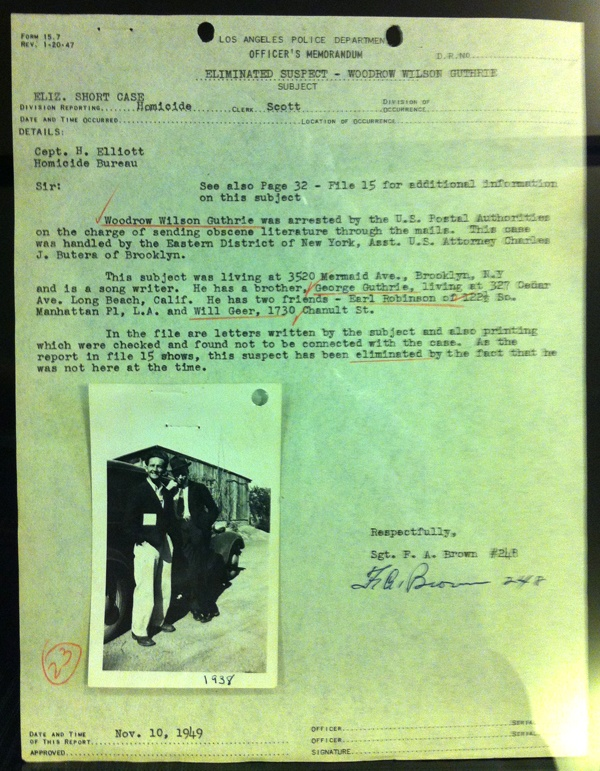 117 best Beth images on Pinterest Black dahlia, Dahlia and Dahlia - best of birth certificate oakland ca