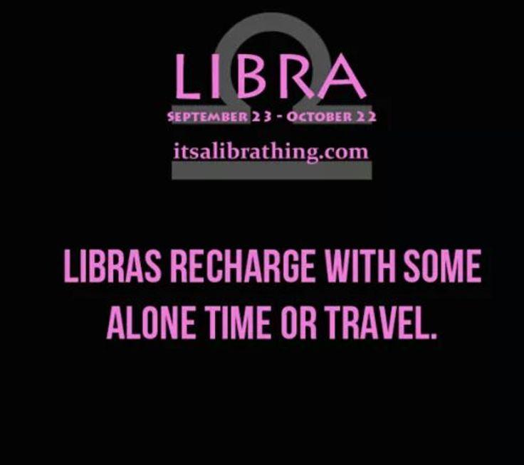 ℓιвяα ♎️ Its definitely travel that works for me!