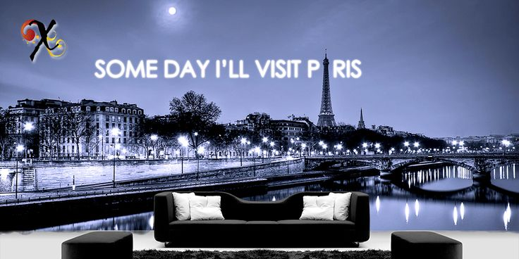 PARIS TOUR AND TRAVEL CUSTOMIZE WALLPAPER https://www.facebook.com/CUSTOMIZEDWALLPAPERINDELHI/ Most Popular customized wallpaper Collection!! For Dealership or Distribution...... Call +91 9971418001 Spiritual wallpapers || Ethnic wallpapers || customized wallpapers leading_customized_retailer_Delhi_NCR Best_3D_wallpapers_in_Delhi bespoke_wallpaper_designs Art and painting_wallpaper_for_wall retro_style_paintings_for_wall waterfall_wallpaper_for_Wall green_Wallpaper_for_living_room