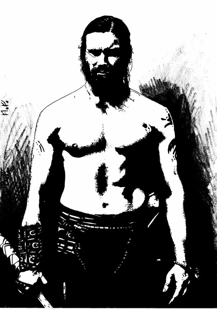 the sagas of ragnar lodbrok pdf free