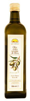 Oli extra vergine d'oliva : Olio Extra Vergine d'Oliva