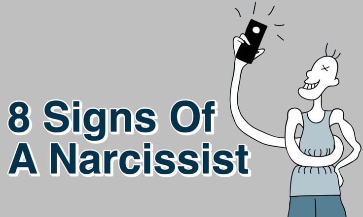 Narcissistic Personality Disorder causes many issues in all areas of one's life. When you learn how they operate, you can detect the signs of a narcissist..