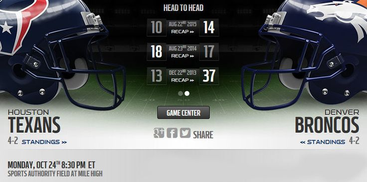 Broncos vs Texans  Broncos vs Texans Live  Broncos vs Texans Live Stream    http://broncosvstexanslive.us