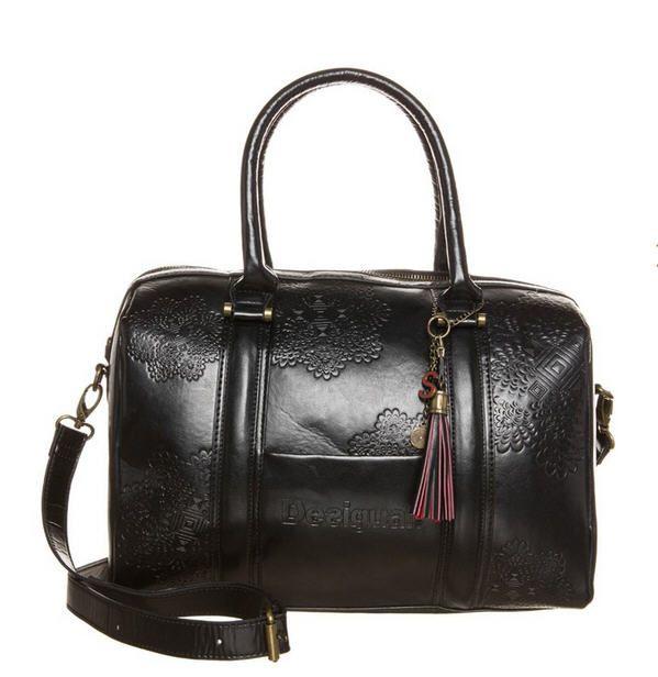 sacs zalando craquez sur les sacs desigual achat desigual malta neograb sac main noir prix