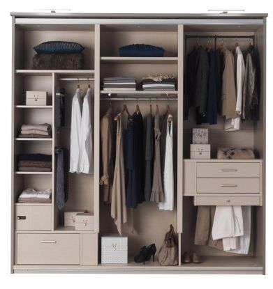 19 best images about Dressing on Pinterest  Ikea billy Search