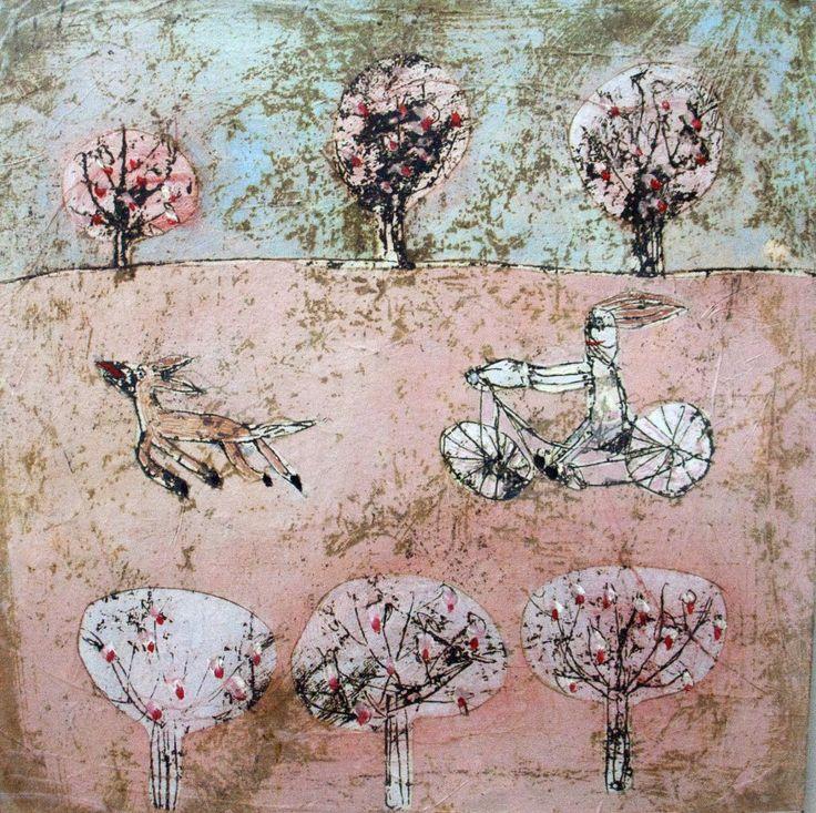 Gallery – Matteo Cocci