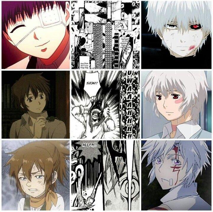 Pin by Bog on anime/manga 3 Anime, Anime funny, Anime boy