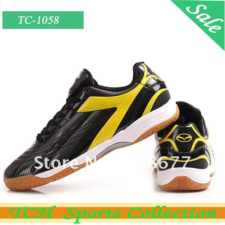 2012 New arrival Hot Selling Durable Green Casual Indoor Futsal Soccer Shoes Free shipping | Best Sports Good Shop Online