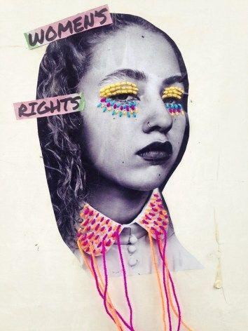 Résultats de recherche d'images pour « victoria villasana, women rights »