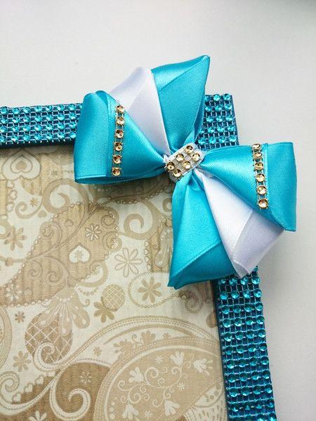 Wohndekoration - Bilderrahmens 15x21 weihnachtsgeschenk - ein Designerstück von atelier-house-decor bei DaWanda  #geschenk #weihnachtsgeschenk #fürmama #fürpapa #geschenkefinder #geschenkideen #weihnachtsmarkt #fürfreunde #füreinen #freund #fürschwester #geschenke #nachanlassideen #zumbefÜllen #aussergewÖhnliche #geschenkidee #ChristmasPresents #holidayshopping #Earrings #gift_idea  #santagift #christmastree #giftbox #christmasgiftideas  #lesezeichen   #geschenkidee   #weihnachten   #weihna