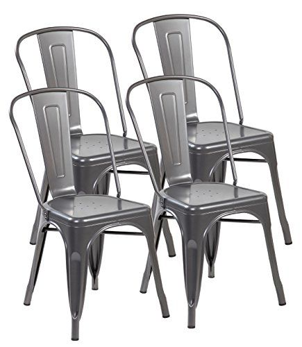 17 Best images about Studio Chairs on Pinterest Black  : 9a997d3732c385c6ebe1e46699179529 from www.pinterest.com size 435 x 500 jpeg 31kB