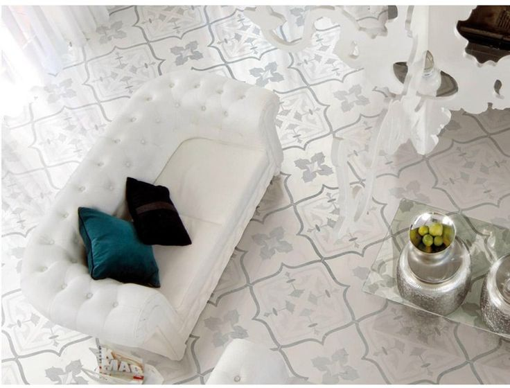 Download the catalogue and request prices of Ceramiche Supergres ecological  porcelain stoneware flooring with marble effect