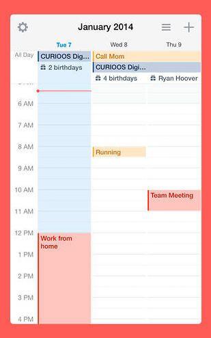 Best 25+ Calendar app ideas on Pinterest Ui ux, Calendar ui and - event calendar