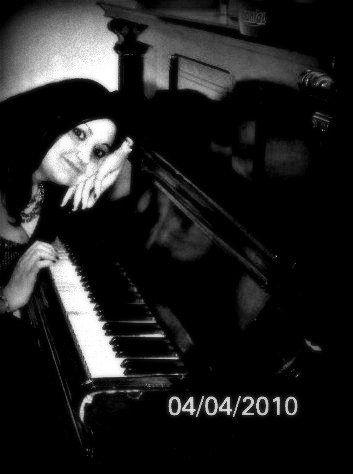 La musica ❤️ il piano