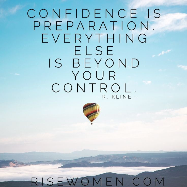Confidence Quotes For Girls: 14 Best Confidence Quotes By RiSe Women Images On